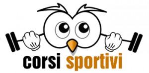 CorsiSportivi